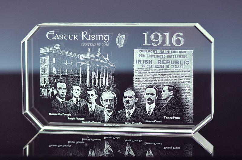 1916 SH7