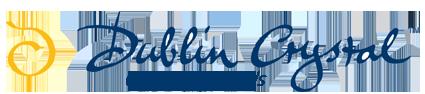 Dublin Crystal Logo
