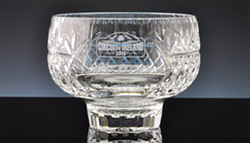 Dublin Crystal - Online Shop Product Category