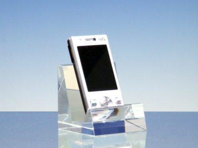 CHYX 823 7cm Phone Holder