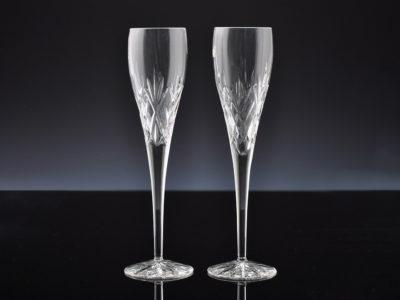MIN812 Champagne x 2 sm