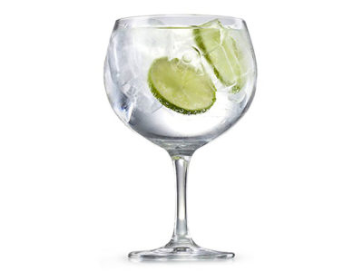 NM584 Gin Tonic Set (002)