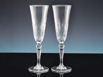Grafton Glass