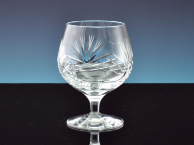 Stemware Archives Page 3 Of 4 Dublin Crystal Glass