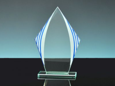 Galactic Crystal Mirror Award