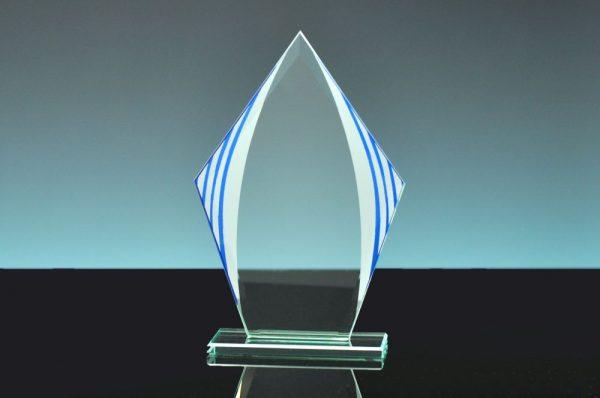 Galactic Crystal Mirror Award